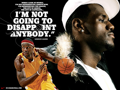 lebron james wallpaper 2010. lebron james wallpaper. kobe