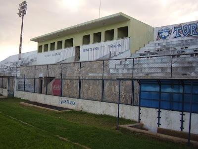 c6af234def FUTEBOL DE LIMOEIRO DO NORTE CEARÁ  2009