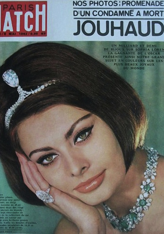 [Sophia-Loren-sophia-loren-8979120-609-799.jpg]