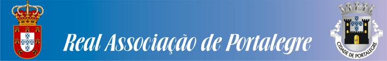 Real Associação de Portalegre