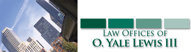 Law Offices of O. Yale Lewis III, LLC
