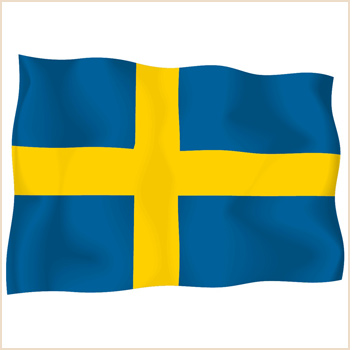 sweden_flag_wave2.jpg