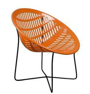 The Solair Chair Is The Perfect Chair For Patios, Gardens And Pool Areas.  If You Want The Mid Century Modern Palm Springs Look, There Is No Equal! Part 94