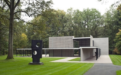 gerrit rietveld architecture - photo #4