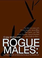 ROGUE MALES