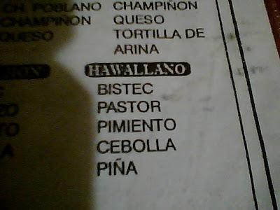Hawallano