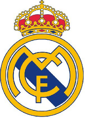 Partidos enteros historicos de selecciones o equipos - Página 4 ESCUDO+REAL+MADRID