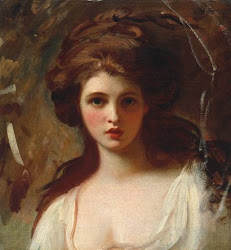 by George Romney