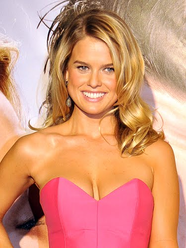 alice eve she. crapp she#39;s hot i dl-ing