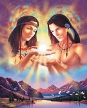 Código de Ética dos Índios Americanos
