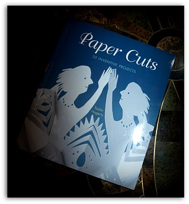 [PaperCutBook6...+LaDonnas+works+printed+here]