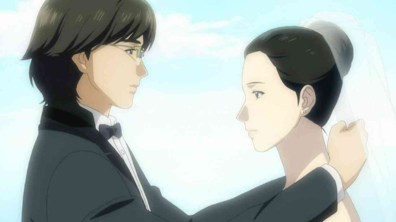 jasons anime blogspot js chimes winter sonata surprises