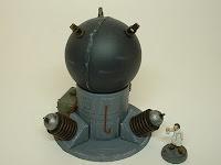 Warhammer-40K-terrain-wargame-pulp-power-generator-28mm-25mm