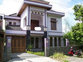gambar rumah mewah on Diposkan oleh Indonesianfood-info di 11.10 Tidak ada komentar: