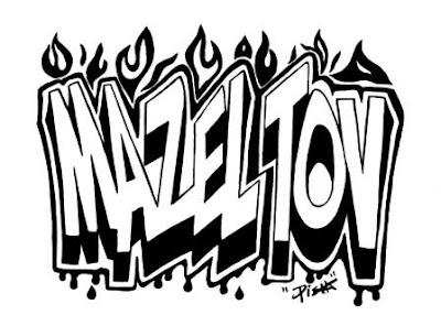 Draw Graffiti Letters Fire Up Graffiti Alphabets Fonts