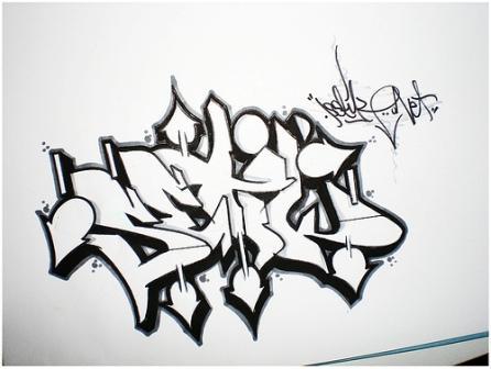 graffiti letters styles. graffiti letters styles.