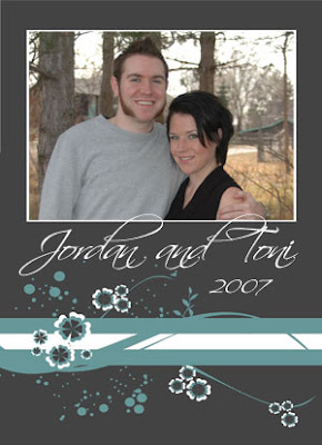 Photo of Love Themed Wedding Cards Ideas