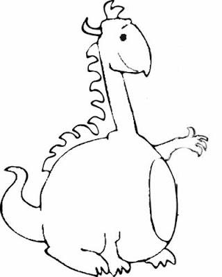 kindergarten-coloring-book