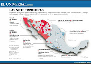 http://www.freeworldmaps.net/es/norteamerica/mexico/mapa.html pol