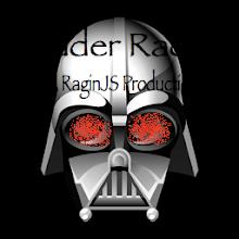 Vader Radio