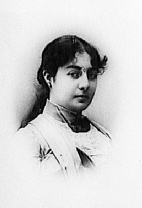 Nathalie de Serbie