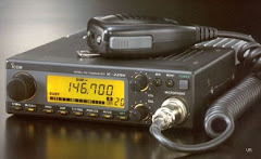 Icom ic 229 h