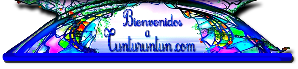 Tunturuntun.com