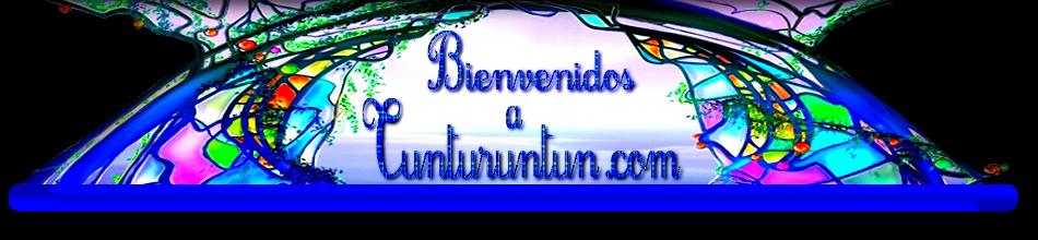 Tunturuntun.com