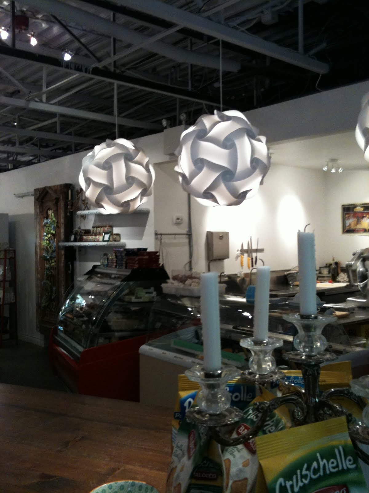 100 funky lighting fixtures 22 best mexican tin star lights