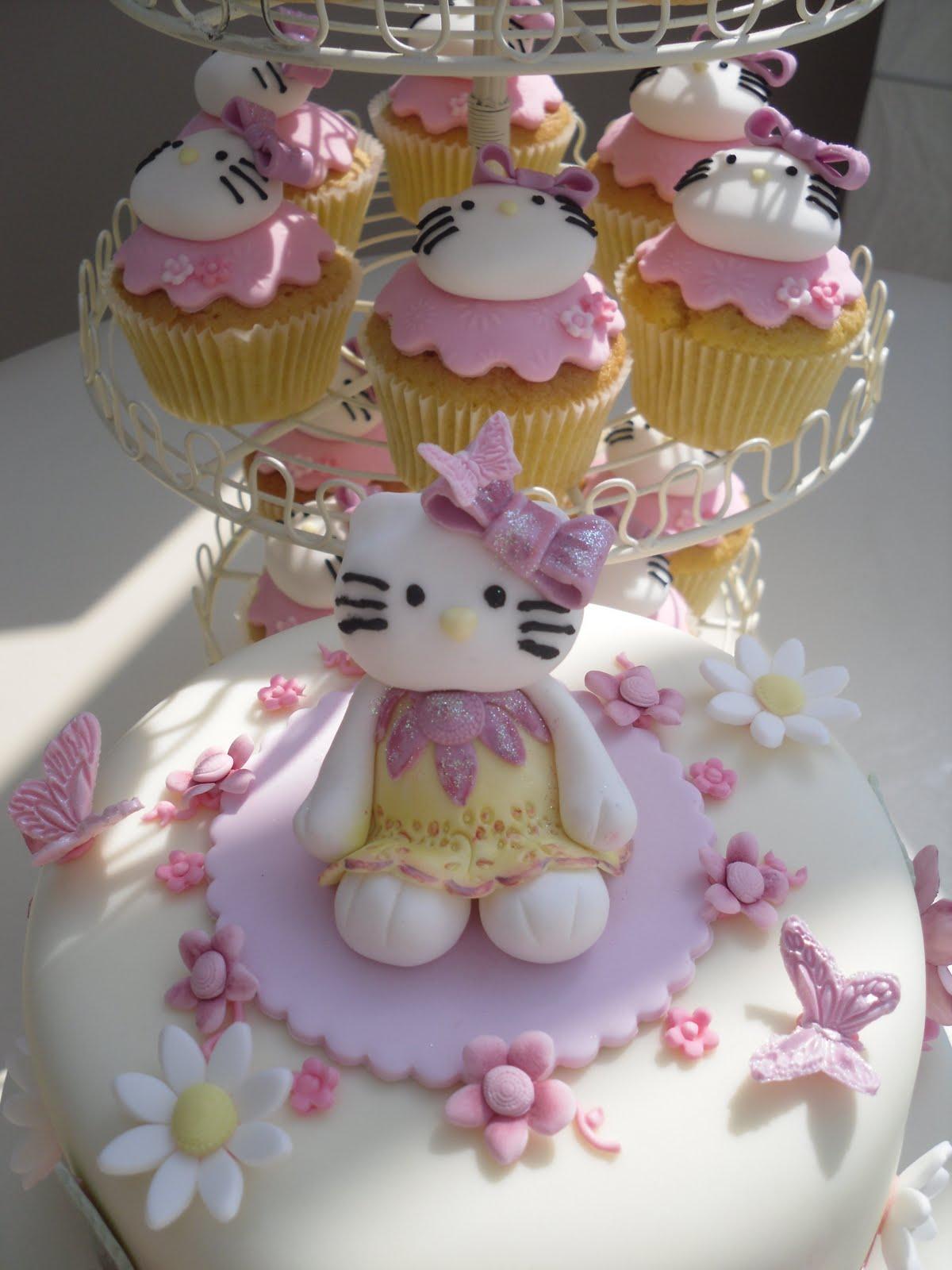 Sams Club Cupcake Cake Ideas and