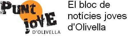 El bloc de notícies joves d'Olivella