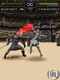 Kılıç Kalkan 2 Oyunları