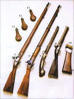 [Image: musket.jpg]