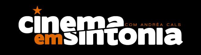 CINEMA EM SINTONIA