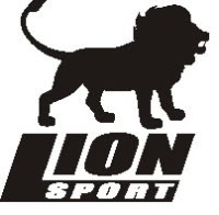 Lions Sports