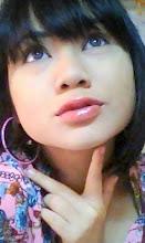 Feeya Shafiza