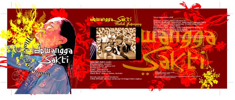 CD Dewangga Sakti