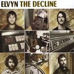 Elvyn - The Decline