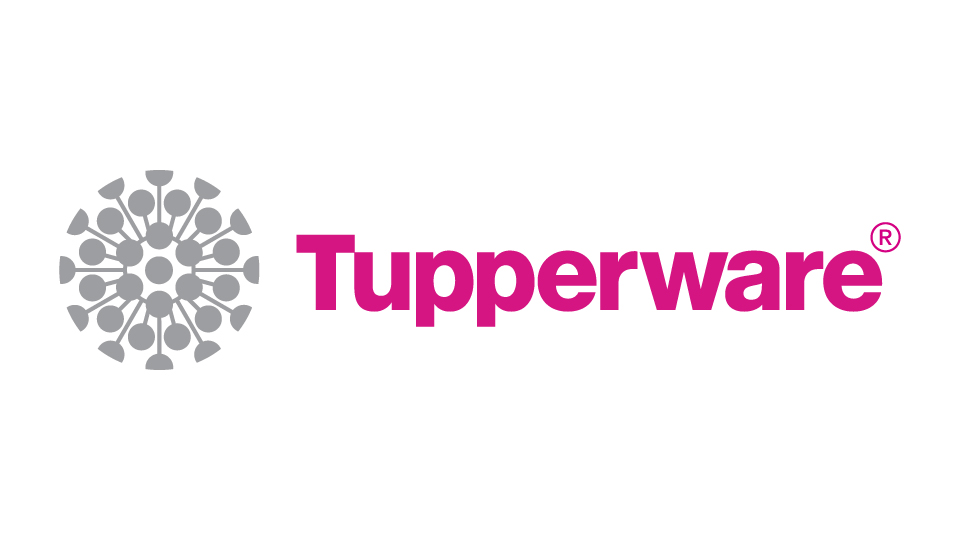 tupperware_logo_960x540.jpg