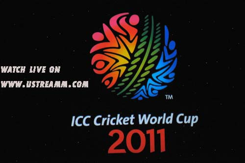 world cup 2011 schedule with time. Schedule and Time 2011 ICC