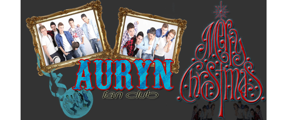 Auryn Fan Club