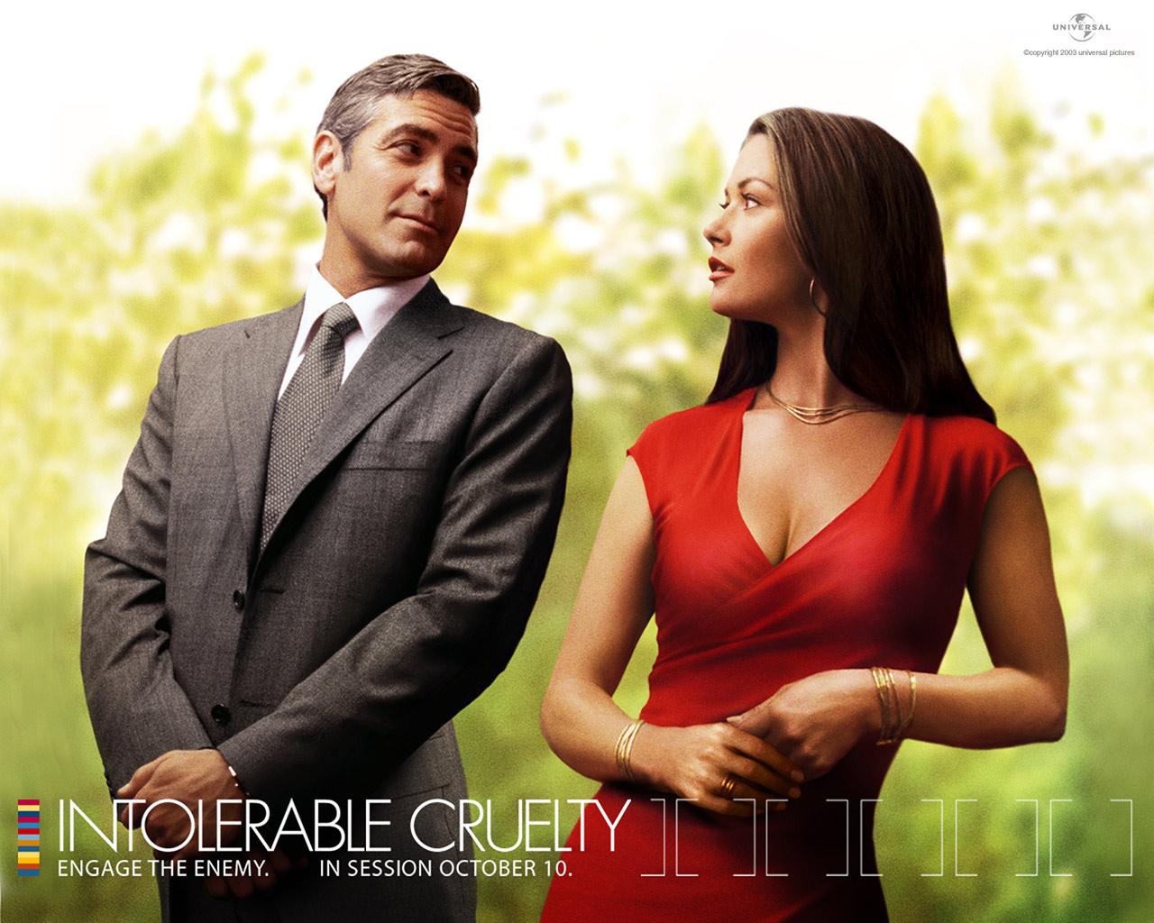http://4.bp.blogspot.com/_UAPSV4DGkYU/THVuoWzvrvI/AAAAAAAAGcA/Mfbx1tC_QaM/s1600/Intolerable_Cruelty,_2003,_George_Clooney,_Catherine_Zeta-Jones.jpg