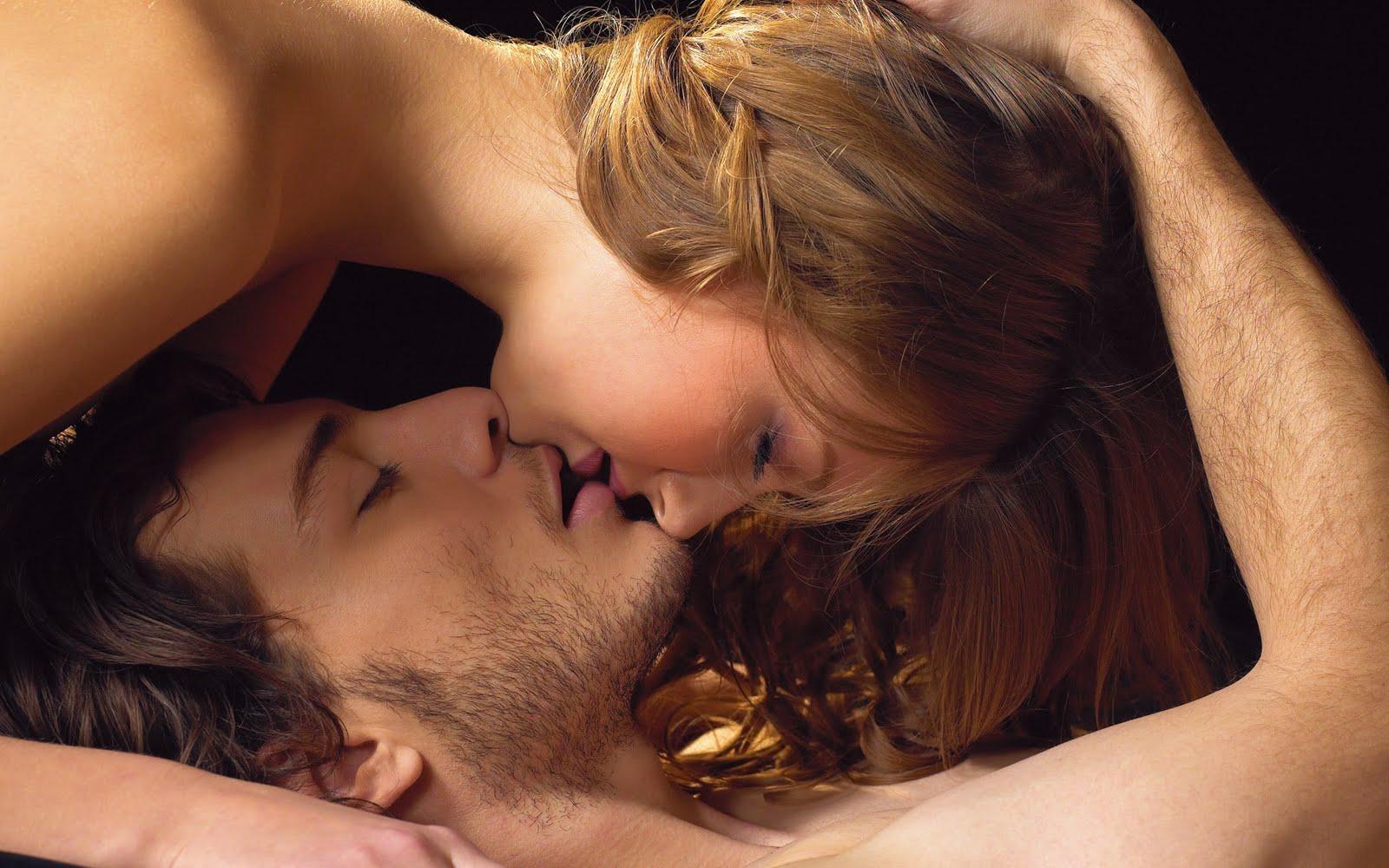 http://4.bp.blogspot.com/_UAPSV4DGkYU/TJt7yhUQZVI/AAAAAAAAGx4/8Ih8oCS1Er4/s1600/Couples_37.jpg