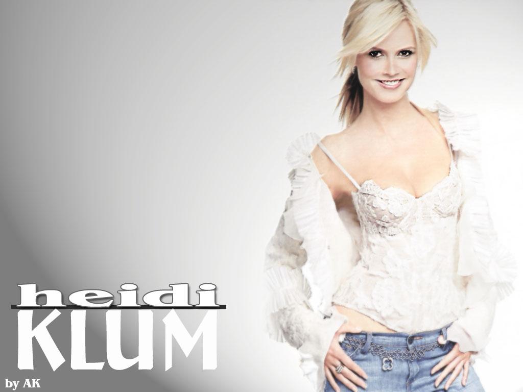 http://4.bp.blogspot.com/_UAPSV4DGkYU/TLs2UcSxKBI/AAAAAAAAHiw/GhDZLnaX3xY/s1600/heidi_klum_113.jpg