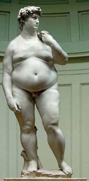 causas de la bulimia. las causas de la obesidad