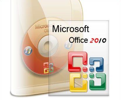 Microsoft Office 2010 Pro Plus 32|64 PT BR Baixar