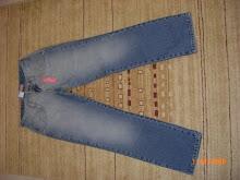 atendendo pedidos detalhes calça
