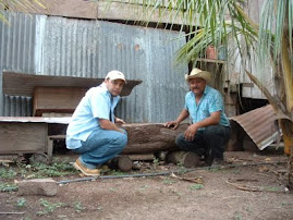 Yalí municipio con un gran potencial para la meliponicultura