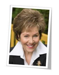 Dr. Julie Miller