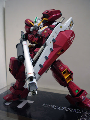 1/144  RX-121-1 Gundam TR-1 [Hazel Costum] IMG_0018